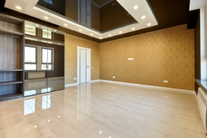 office space for long lease in lekki lagos