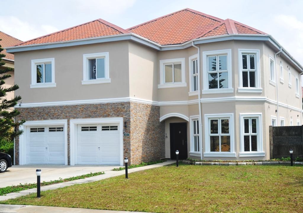 KAAN Properties