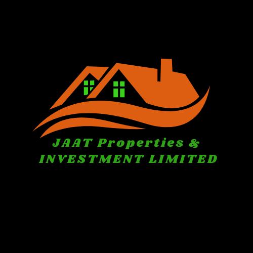 International Real Estate Brokerage and Developer