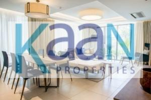 The Ultimate Cheat Real Estate Agent - Luxury Waterfront Apartments for Sale in High brow Ikoyi Lagos with KAAN Properties LOGO