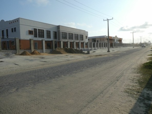 Affordable Land for Sale in Lekki - Plots of Land ideal for real estate investment - KAAN Properties