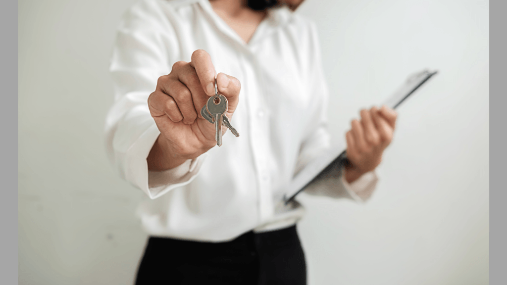 The Ultimate Cheat Real Estate Agent - working to improve real estate agents work ethics