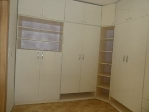 Cheap House for sale in Lekki Lagos