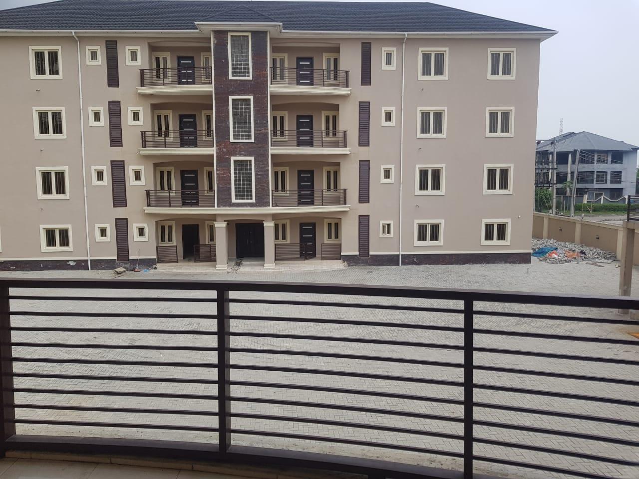 3 bedroom flat for rent in lekki lagos-nigeria-property-finder (13)