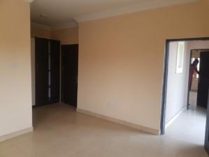 3 bedroom flat for rent in lekki lagos-nigeria-property-finder