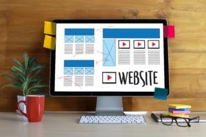 Affordable WordPress Website Designer
