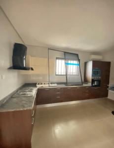 5 Bedroom duplex for sale in Victoria Island Lagos 1 - KAAN Properties Limited