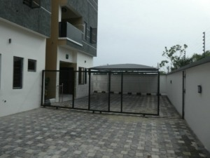 Cheap House for sale in Lekki Lagos - Nigeria Property Finder