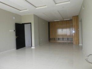 Beachfront Duplex for Sale in Lekki Lagos - KAAN Properties Limited - Nigeria Property Finder