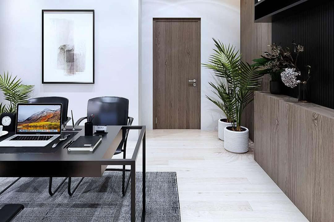 3-bed-apartment-for rent in Lekki-Nigeria Property Finder
