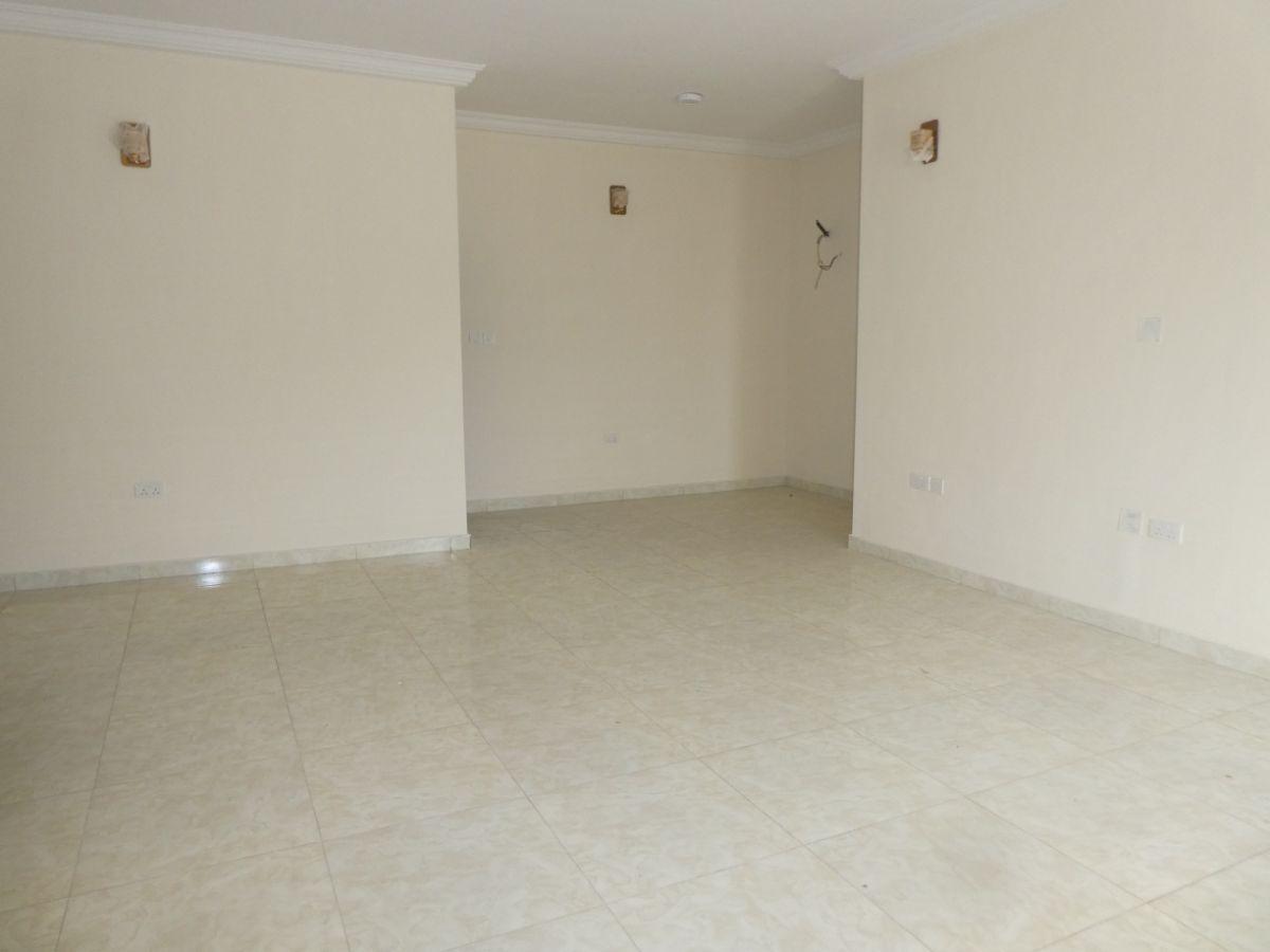 Block of flats for sale in lekki lagos-nigeria property finder
