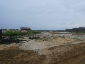Cheap Land for Sale in Lekki - KAAN Properties Limited