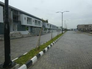 one bedroom duplex for sale in Lekki Lagos-Nigeria Property Finder-KAAN Properties Limited