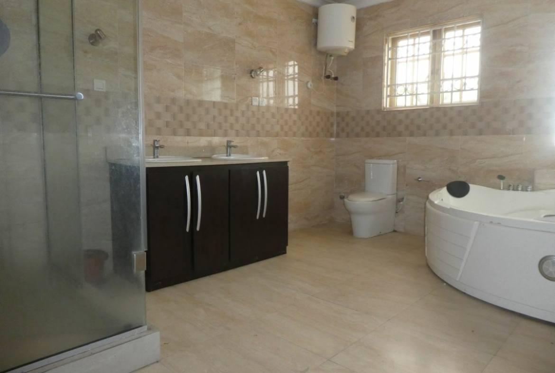 Duplex for rent in Lekki Lagos-Nigeria Property Finder-KAAN Properties Limited