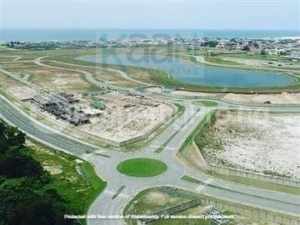 Waterfront Land for sale in Twin Lakes EState Cehvron Lekki Lagos-Nigeria Property Finder