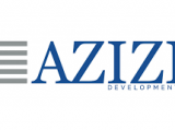 azizi development dubai