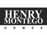 henry montego homes